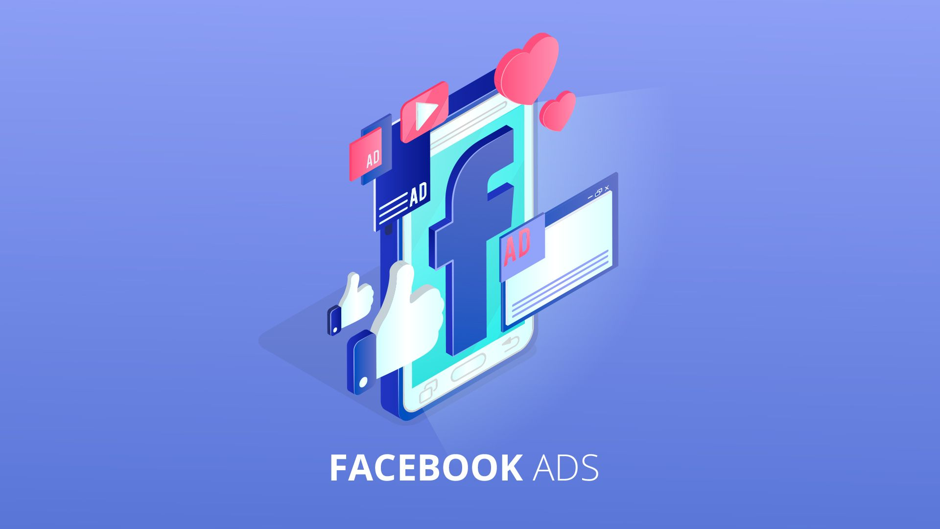Automatically scrape your competitors Facebook Ads Library